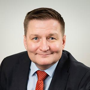 Juha-Heikki Tanskanen